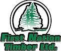 FNT Logo (1).jpg