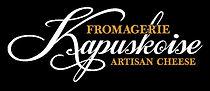 Logo Fromagerie (1).jpg
