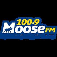 moose-logo.png