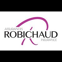 assurancesrobichaud-logo.png