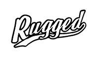ruggedlogo.png