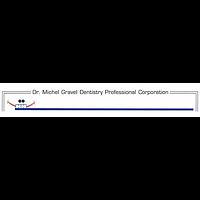 drgravel-logo.png