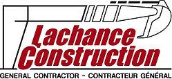 Lachance_logo (1).jpg