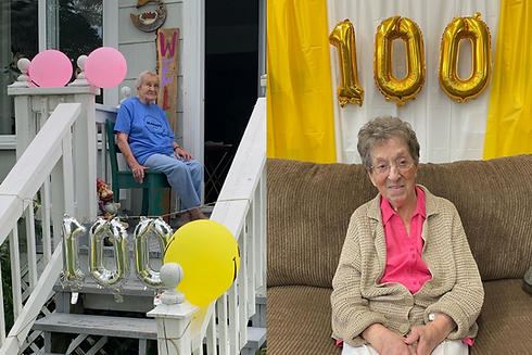 100th birthdays.png
