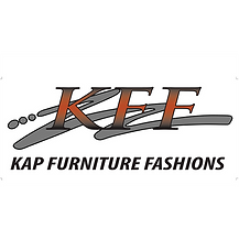 KFF-logo.png