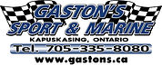 GASTON[1].JPG