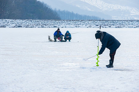 ice-fishing-4918465_1920_edited.jpg