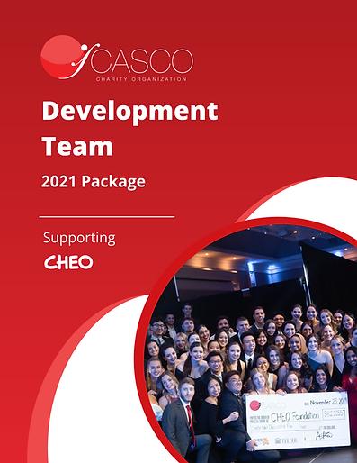 CASCO 2021 Development Team Package.png