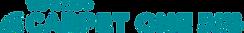 Tapisrido logo (2).png