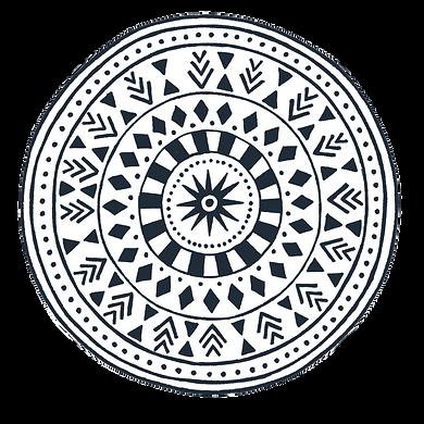 Aztec%20symbol_edited.png
