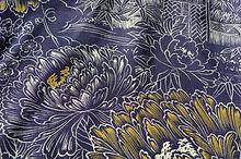 Kimono detail.jpg