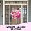 Thumbnail: Door Hanger
