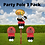 Thumbnail: Party Pole 3Pack