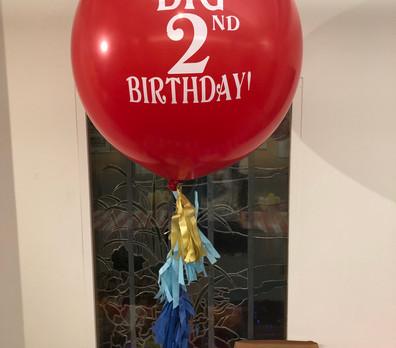 Custom Balloon with Tassel.jpeg