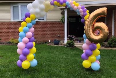 rainbow balloon arch.jpg