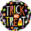 Thumbnail: Demi Arch Organic Halloween Garland