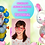 Thumbnail: Easter Design Tutorial