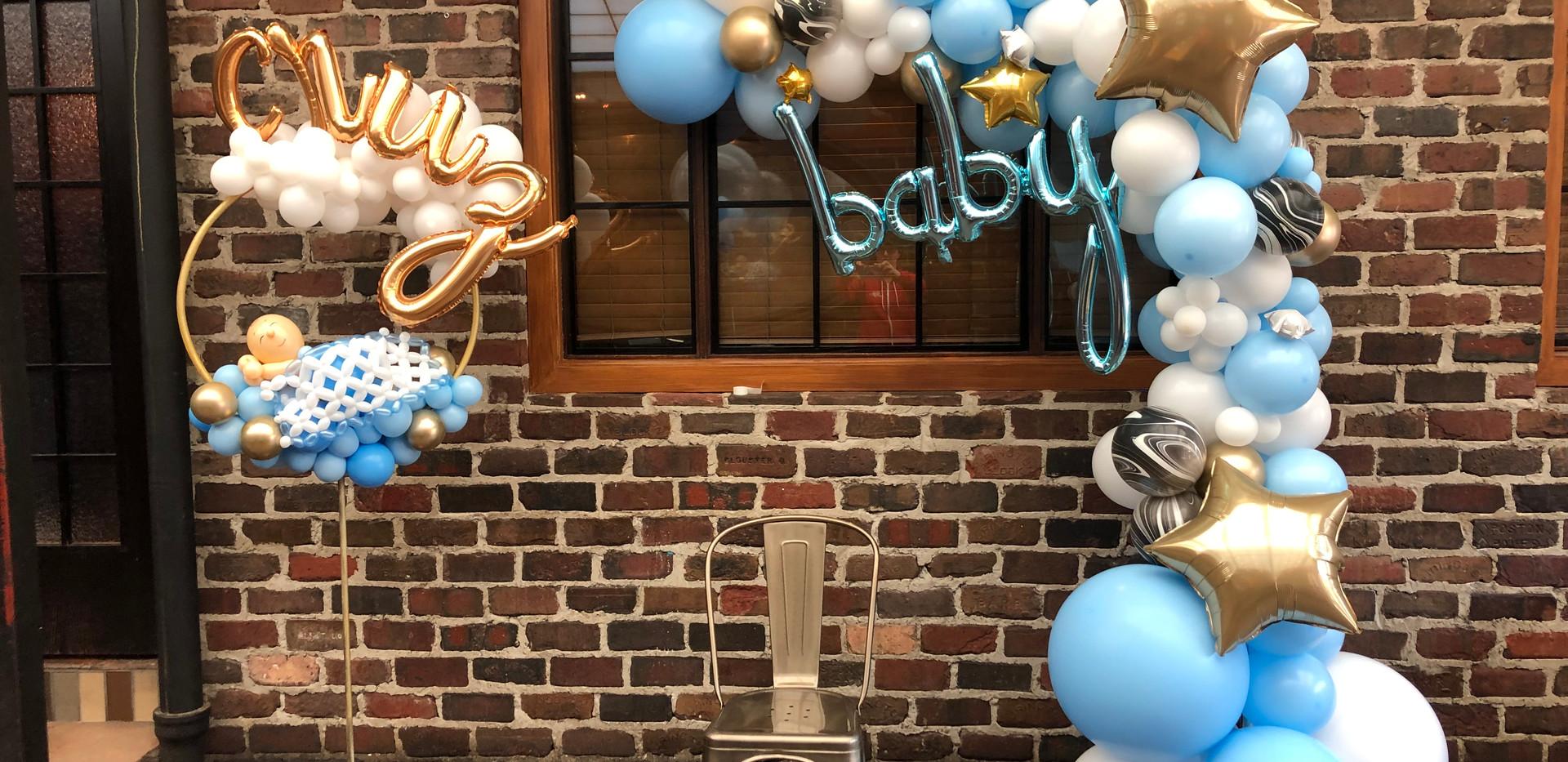 BabyShower Balloons.jpeg