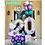 Thumbnail: Marquee Bouquet
