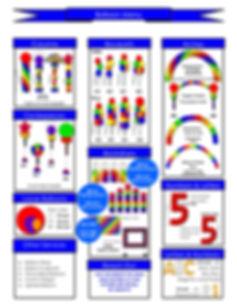 2020 Balloon Price Sheet.jpg