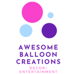 Awesome Balloon Creations-2.png