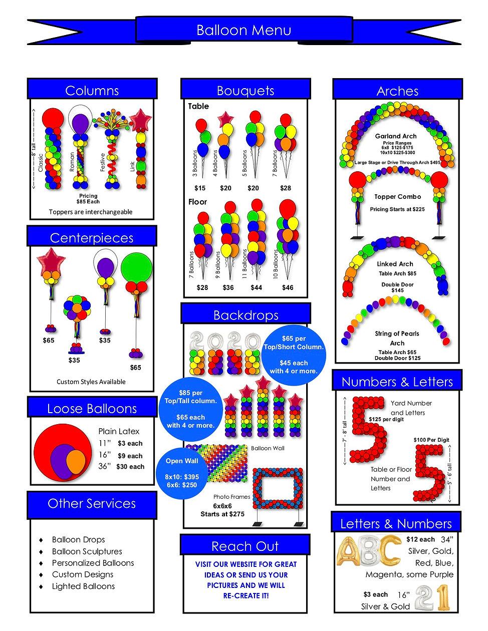2020 Menu Style A Rainbow.jpg