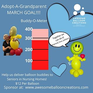 Copy of Copy of Adopt a Grandparent .png