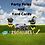 Thumbnail: Grad Party Pole/Yard Card Combo