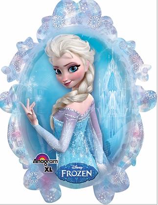 Elsa/Anna 40 inch