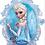 Thumbnail: Elsa/Anna 40 inch
