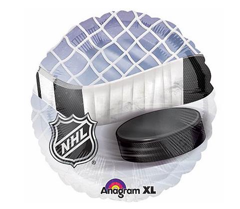 Hockey 18 inch