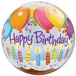 """36""""-40"""" Foil Balloons"""