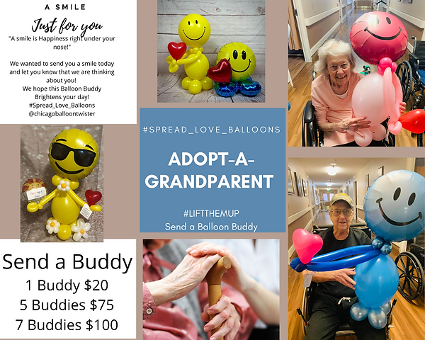 Pricing Adopt a Grandparent .png