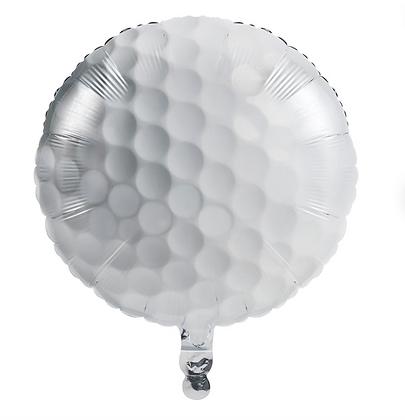 Golf Ball 18 inch