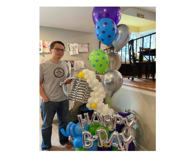 04-Dad Balloons