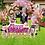 Thumbnail: Balloons and Yard Card Package