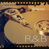 R&Bトラック購入ページへ