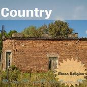 Countryトラック購入ページへ