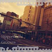 Nipponbashi Grooves購入ページへ