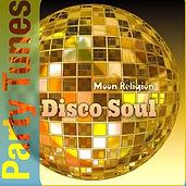 Disco&Soulトラック購入ページへ