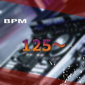 BPM125~トラック購入ページへ