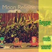 Reggaeトラック購入ページへ