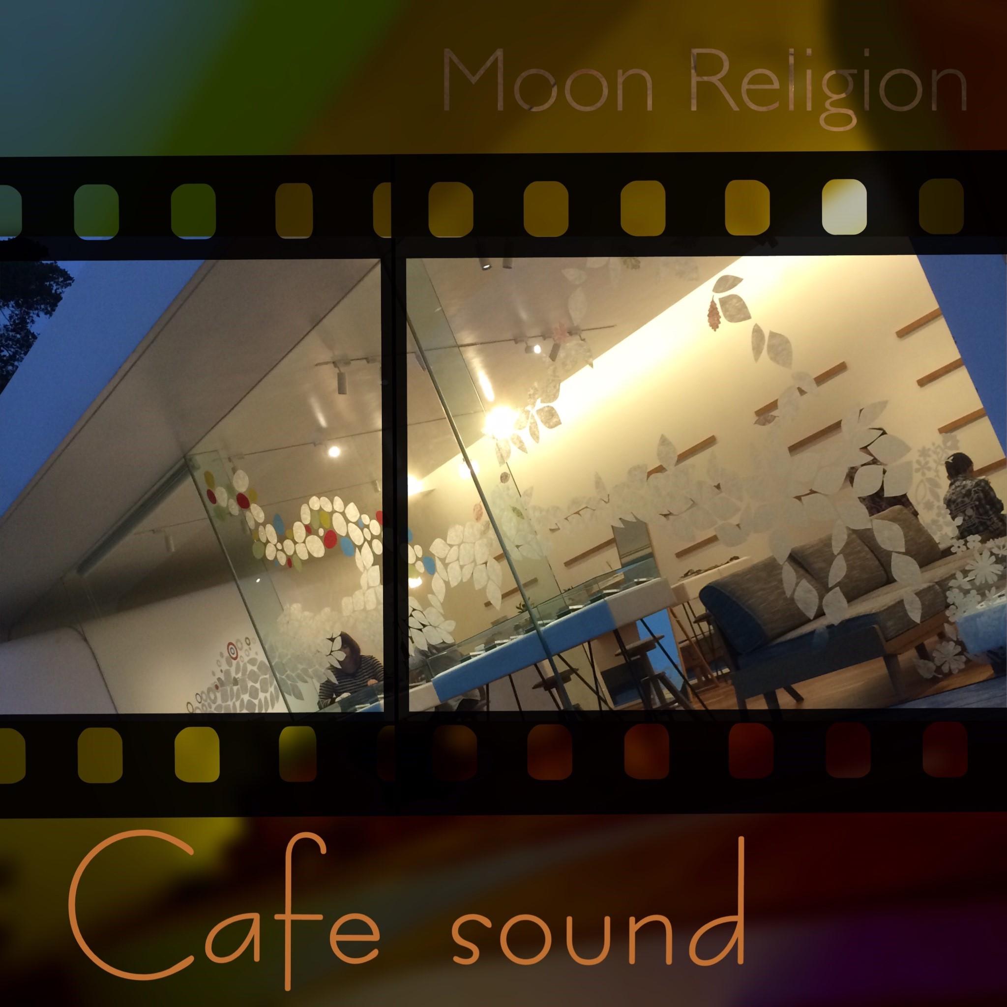 Cafe sound