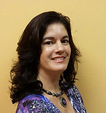 Katie Benninghove, LMHC  - Sarasota Psychotherapist