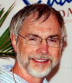 Edwin Larson, MD - Sarasota Psychiatrist