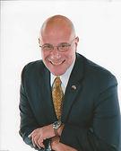 Joseph J Amato, Ph.D. - Licensed Sarasota Psychologist