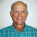 Tom Chambers, LCSW - Sarasota Psychotherapist