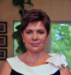 Sarasota Psychiatry: Michele Privette, ARNP-C