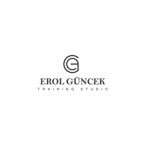 Erol Güncek Training Studio