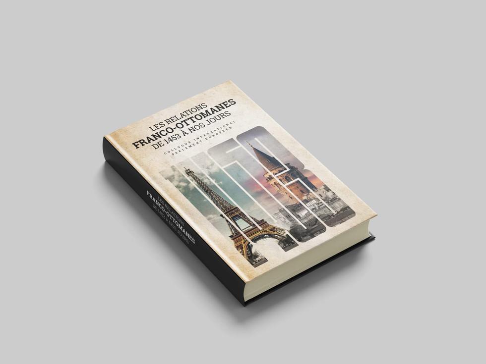 Fransızca Kitap